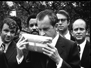 2500-Nixon sniff drugs flip.jpg
