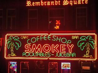 Amsterdam_Coffee_Shop.jpeg