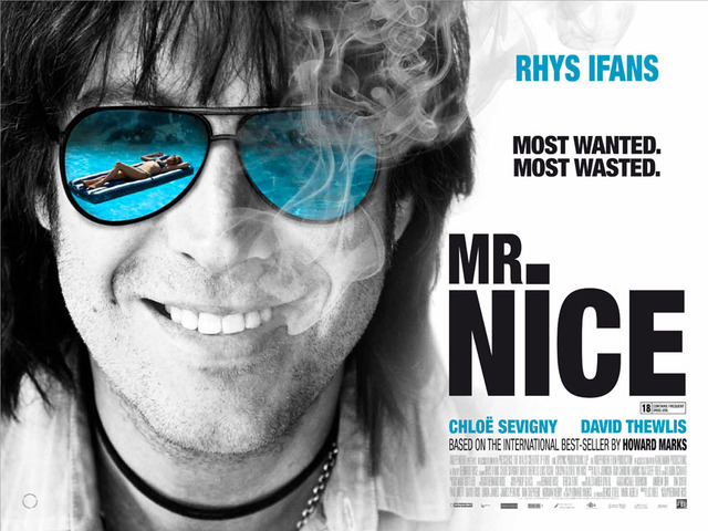Mr-Nice-UK-Poster sized.jpg