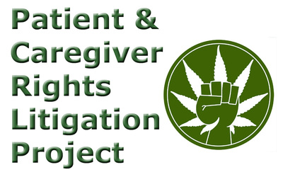 Patient and Caregiver Rights Litigation Project.jpeg