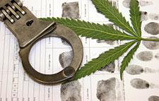 arrested.jpeg