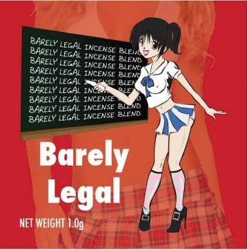 barely_legal.jpeg