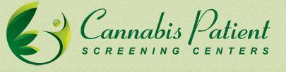 cannabis patient screening logo.jpeg
