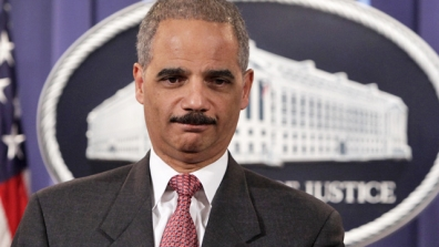 eric-holder-us-attorney-general-medical-government.jpeg
