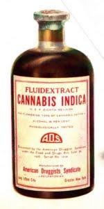 history-cannabis-bottle.jpeg