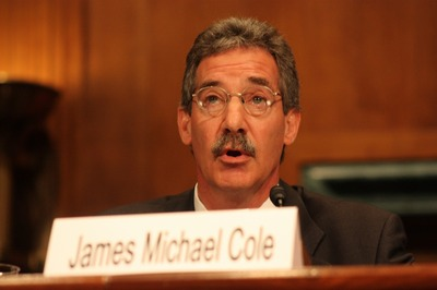 james michael cole dep atty gen.jpg