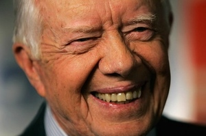 jimmy carter flip.jpg