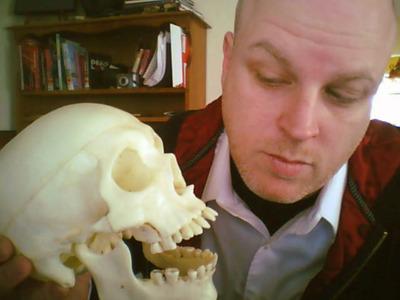 jk-skull.jpeg