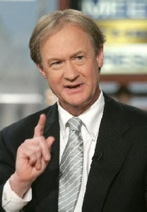 lincoln-chafee-finger-twn-208x300.jpeg