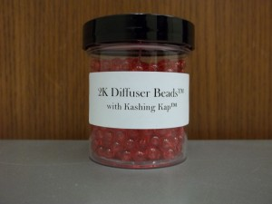 2K-Diffuser-Bead-site-photos-0021-300x225.jpeg