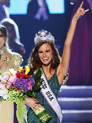 Alyssa-Campanella-Miss-California-Crowned-2011-Miss-USA.jpeg