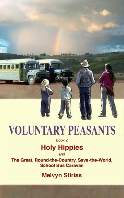 Holy Hippies Cover-1.jpg