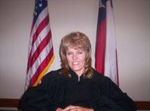 Judge_Dean-Walker.jpeg