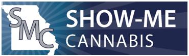 Show-Me-Cannabis-Logo.png