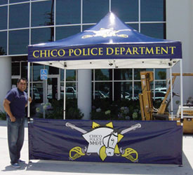 chico-police-department-pop-up-canopy.jpeg