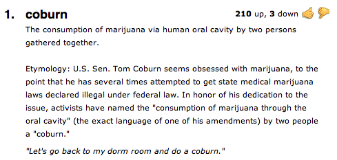 coburn a joint.png