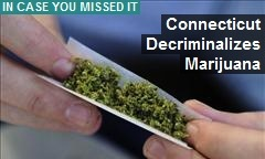 connecticut-decriminalizes-marijuana.jpeg