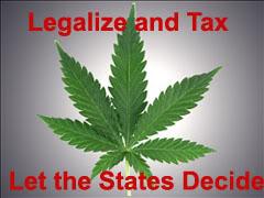 legalizetax.jpeg