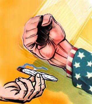 marijuana_slam.jpeg