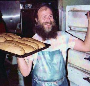 mel_baking_bread.jpeg