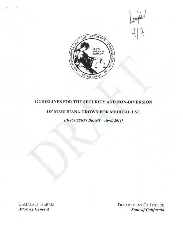 mmjnews_by_Brett_New_California_Attorney_General_Guidelines_2011_draft.jpg