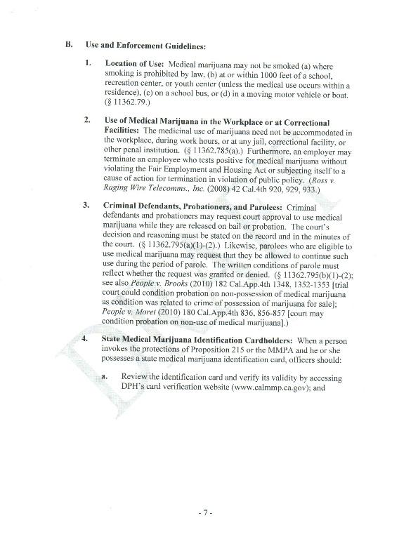 mmjnews_by_Brett_New_California_Attorney_General_Guidelines_2011_draft10.jpg