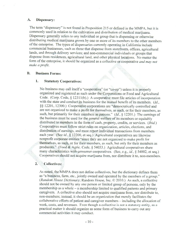 mmjnews_by_Brett_New_California_Attorney_General_Guidelines_2011_draft13.jpg