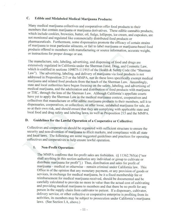 mmjnews_by_Brett_New_California_Attorney_General_Guidelines_2011_draft14.jpg