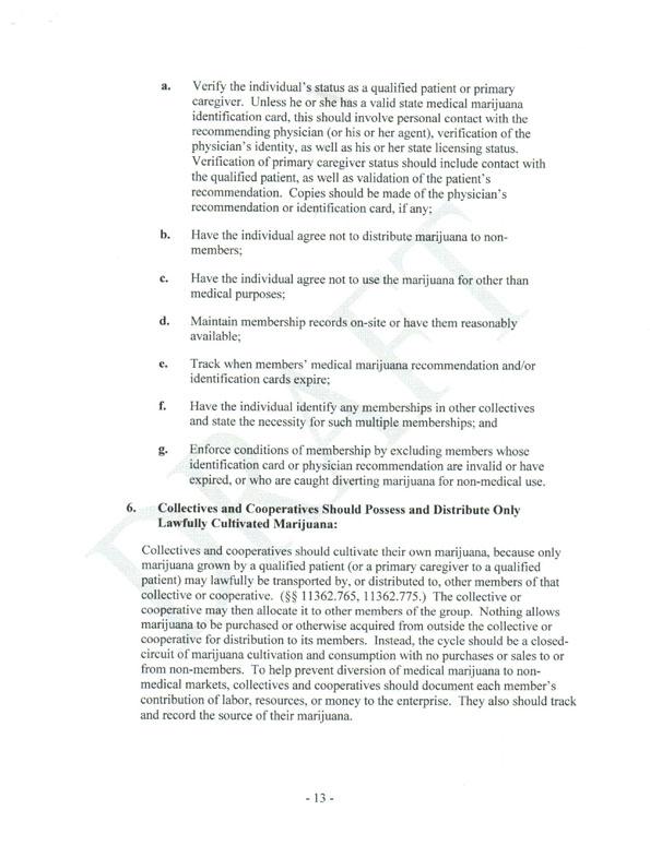 mmjnews_by_Brett_New_California_Attorney_General_Guidelines_2011_draft16.jpg