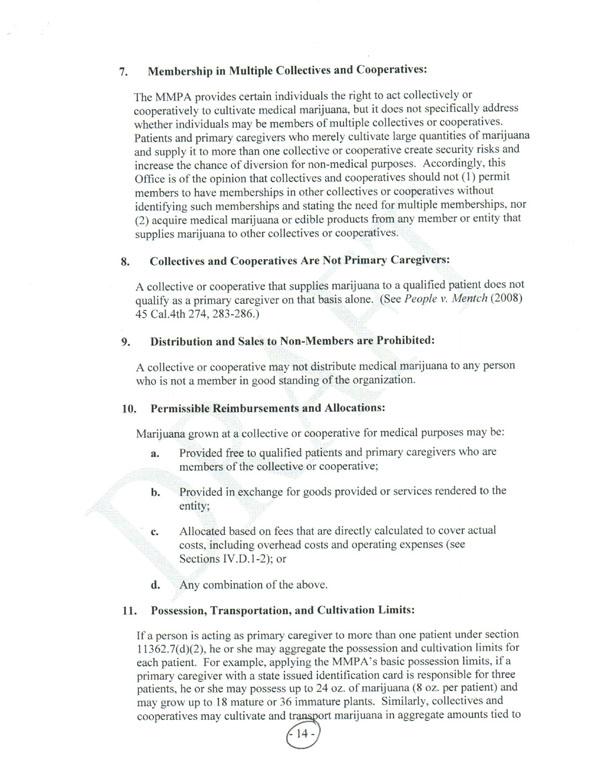 mmjnews_by_Brett_New_California_Attorney_General_Guidelines_2011_draft17.jpg