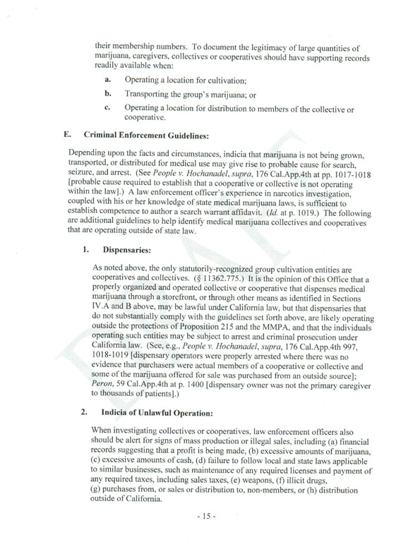 mmjnews_by_Brett_New_California_Attorney_General_Guidelines_2011_draft18.jpg