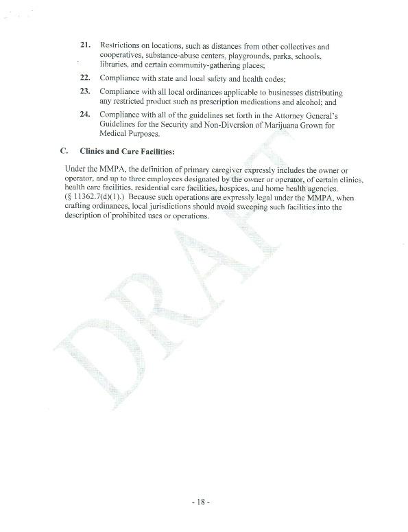 mmjnews_by_Brett_New_California_Attorney_General_Guidelines_2011_draft21.jpg