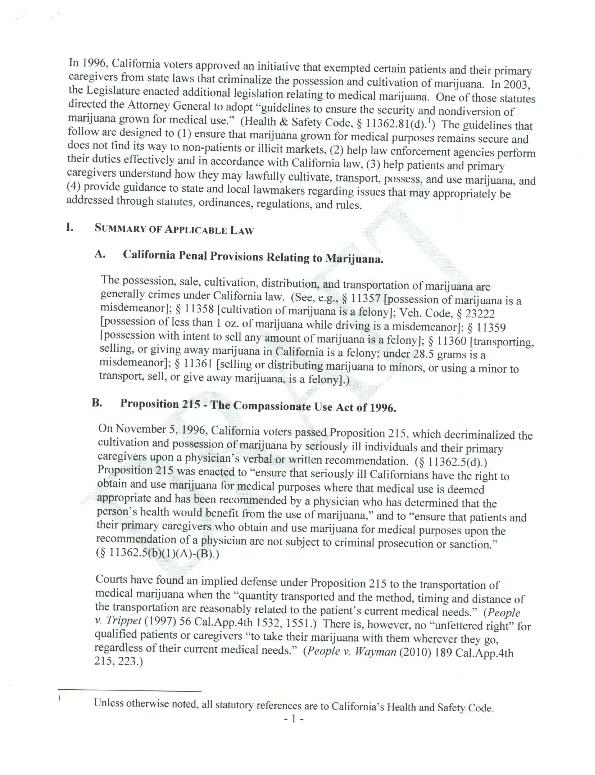 mmjnews_by_Brett_New_California_Attorney_General_Guidelines_2011_draft4.jpg