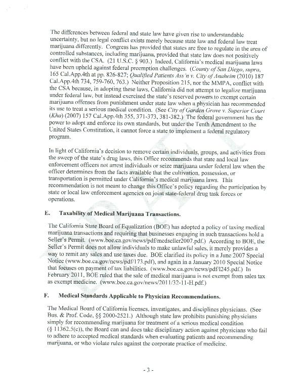 mmjnews_by_Brett_New_California_Attorney_General_Guidelines_2011_draft6.jpg