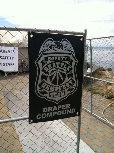 Draper Safety Team.jpg