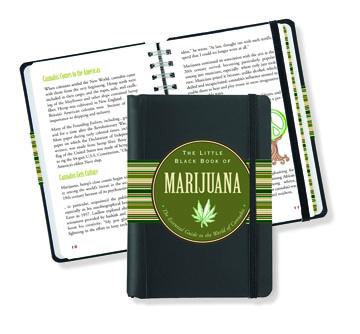 LBB-MarijuanaNEW copy.jpg
