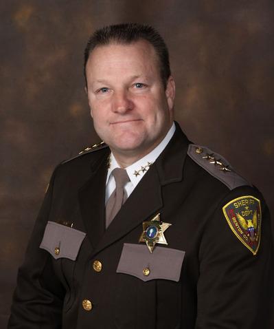 Sheriff_Steve_Keane_02-14-2011_061702.jpeg