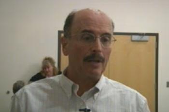 ellensburg washington mayor bruce tabb flip.png