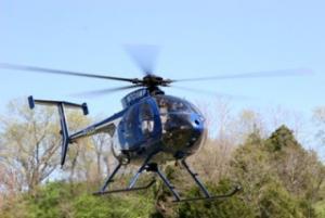 eradication-helicopter_0.jpeg