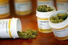 medical-marijuana_5.jpeg