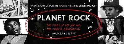 PlanetRock_Evite_press.jpeg