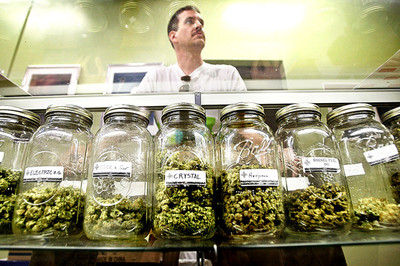 marijuana-dispensaries-moratorium.jpeg