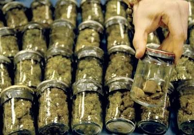 marijuana-dispensary.jpeg