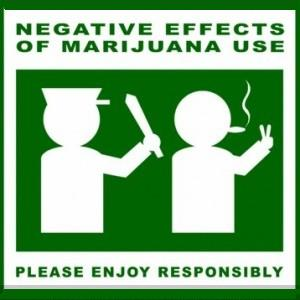 marijuanaeffects.jpeg