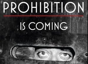 s-KEN-BURNS-PROHIBITION-large300.jpeg