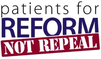 www.patientsforreform.jpeg