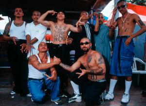 18th-Street-Gang-Member-Sentenced.jpeg