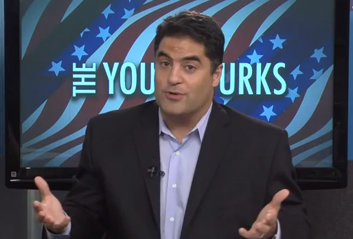 Cenk Uygur The Young Turks.jpg