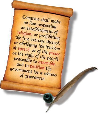 First-Amendment.jpeg