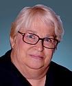 Hon._Judge_M._Susie_Pritchett_(Associate_District_Judge)_Kingfisher_County.jpeg